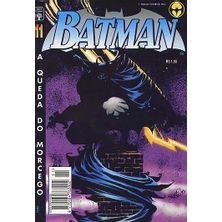 -herois_abril_etc-batman-4s-11