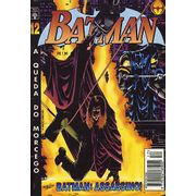 -herois_abril_etc-batman-4s-12