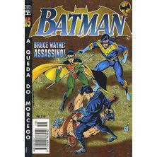 -herois_abril_etc-batman-4s-15