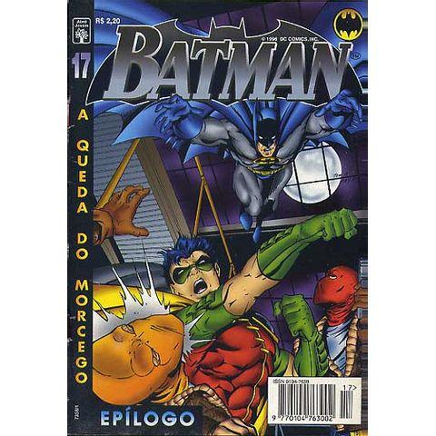 -herois_abril_etc-batman-4s-17
