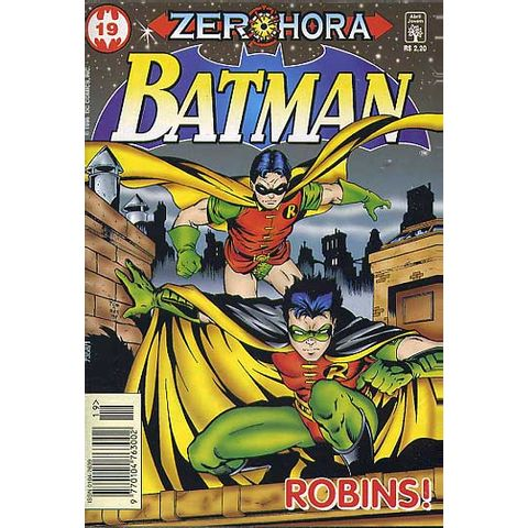 -herois_abril_etc-batman-4s-19