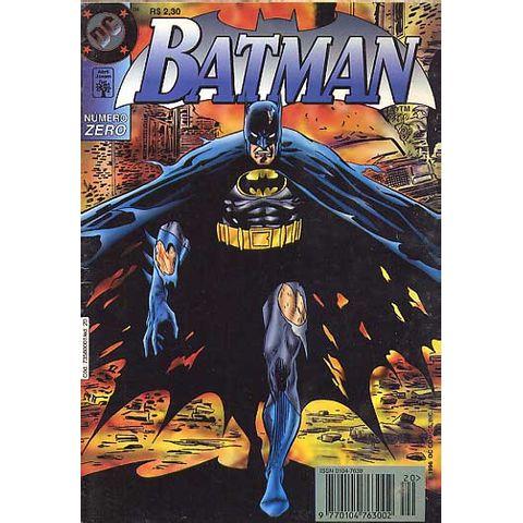 -herois_abril_etc-batman-5s-00