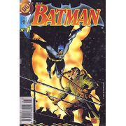 -herois_abril_etc-batman-5s-01
