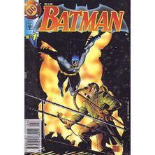 -herois_abril_etc-batman-5s-01
