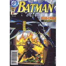-herois_abril_etc-batman-5s-02
