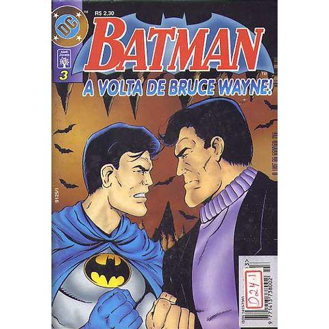 -herois_abril_etc-batman-5s-03