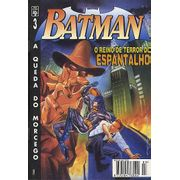 -herois_abril_etc-batman-4s-03
