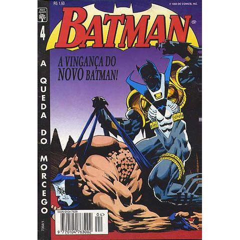 -herois_abril_etc-batman-4s-04