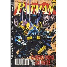-herois_abril_etc-batman-4s-05