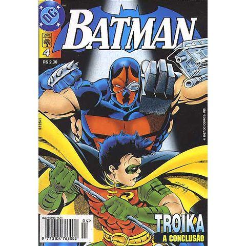 -herois_abril_etc-batman-5s-04