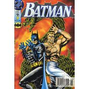 -herois_abril_etc-batman-5s-08