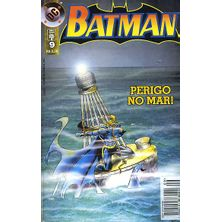 -herois_abril_etc-batman-5s-09