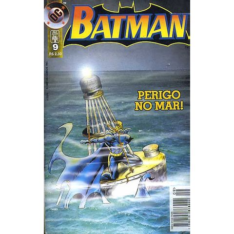 -herois_abril_etc-batman-5s-09