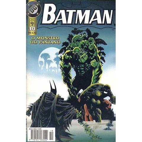 -herois_abril_etc-batman-5s-10