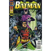 -herois_abril_etc-batman-5s-11