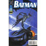 -herois_abril_etc-batman-5s-13