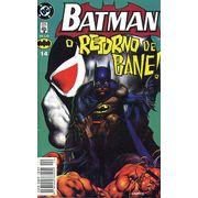 -herois_abril_etc-batman-5s-14