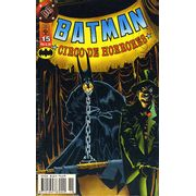 -herois_abril_etc-batman-5s-15