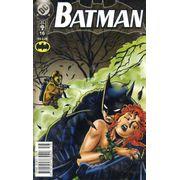 -herois_abril_etc-batman-5s-16