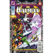 -herois_abril_etc-batman-5s-17