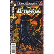 -herois_abril_etc-batman-5s-18