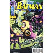 -herois_abril_etc-batman-5s-19