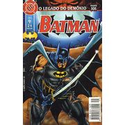 -herois_abril_etc-batman-5s-21