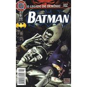 -herois_abril_etc-batman-5s-22
