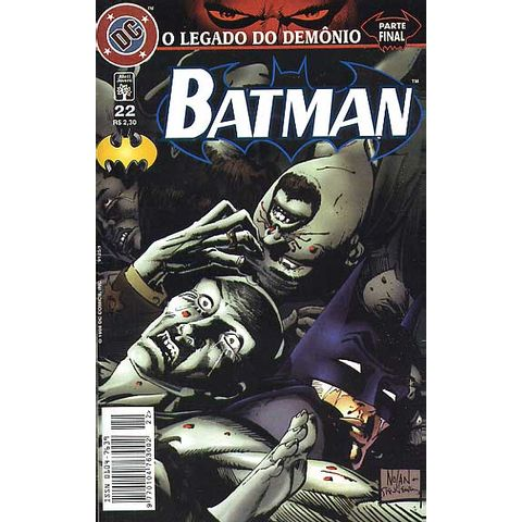 -herois_abril_etc-batman-5s-22