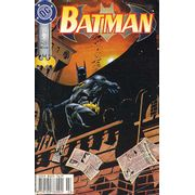-herois_abril_etc-batman-5s-23
