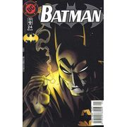 -herois_abril_etc-batman-5s-24