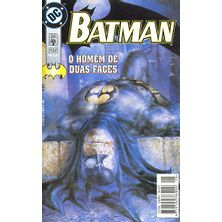 -herois_abril_etc-batman-5s-25