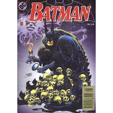 -herois_abril_etc-batman-5s-05