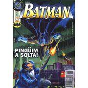 -herois_abril_etc-batman-5s-06
