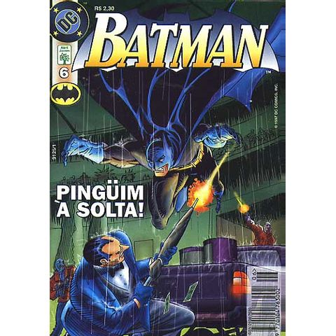 -herois_abril_etc-batman-5s-06