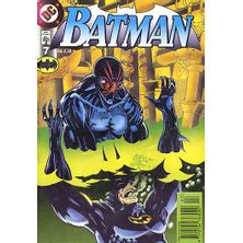 -herois_abril_etc-batman-5s-07