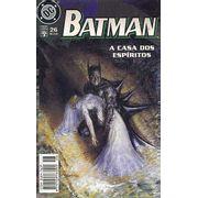 -herois_abril_etc-batman-5s-26