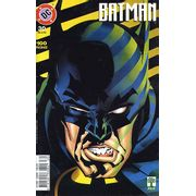 -herois_abril_etc-batman-5s-30