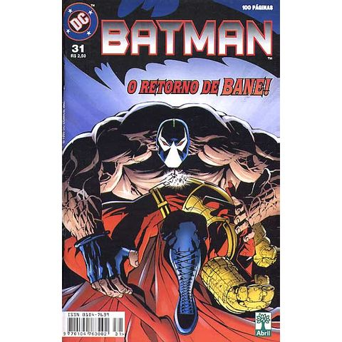 -herois_abril_etc-batman-5s-31