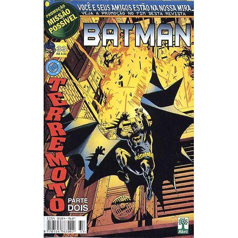 -herois_abril_etc-batman-5s-33