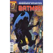 -herois_abril_etc-batman-5s-35