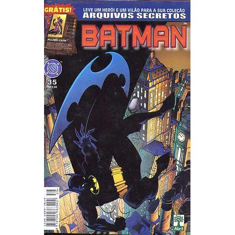 -herois_abril_etc-batman-5s-35