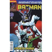 -herois_abril_etc-batman-5s-36