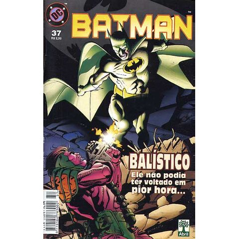 -herois_abril_etc-batman-5s-37