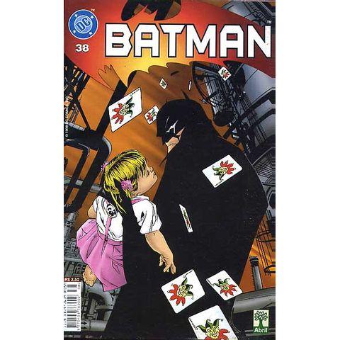 -herois_abril_etc-batman-5s-38