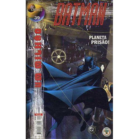 -herois_abril_etc-batman-5s-39