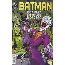 -herois_abril_etc-batman-5s-40