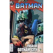 -herois_abril_etc-batman-5s-42