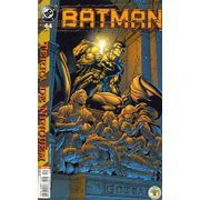 -herois_abril_etc-batman-5s-44