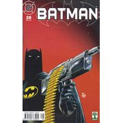 -herois_abril_etc-batman-5s-28